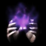 warlock 2