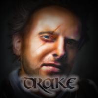 Drake-icon
