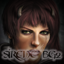 sirenebg2-icon