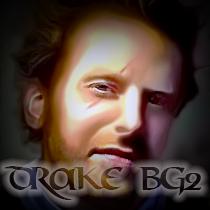 drake bg2-icon.png