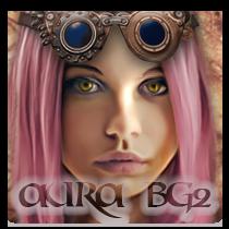 aura bg2-icon new